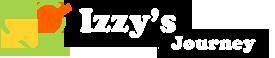 Izzy's Journey